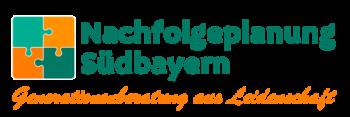 Nachfolgeplanung Südbayern